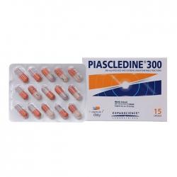 Thuốc kháng viêm Piascledine 300mg 15 viên