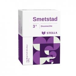Thuốc tiêu hóa Stella Smetstad