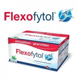 Tilman Flexofytol giúp sụn khớp khỏe mạnh