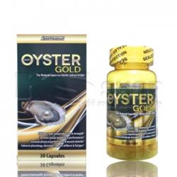 Tinh chất hàu  Oyster Gold