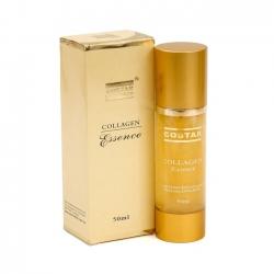 Tinh chất vàng Costar Collagen Essence collagen 50ml