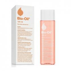 Tinh Dầu Bio Oil 125ml
