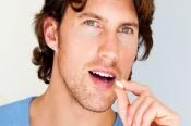 Top 5 thuốc bổ thận tráng dương khẳng định bản lĩnh phái mạnh