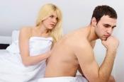 Trả lời thắc mắc tinh trùng yếu không nên ăn gì?