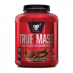 Thực phẩm tăng cân BSN TRUE-MASS, 5,82 LBS (2,64 Kg )