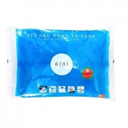 Túi chườm nóng lạnh Ái Ái (Mềm - Cứng) 20PRGPNA HS-1000