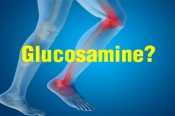 Nên uống glucosamine vào lúc nào để đạt được hiệu quả tối ưu