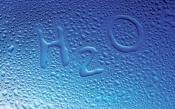 Cùng tìm hiểu uống nhiều nước có tác dụng gì?