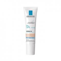 Kem chống nắng trang điểm La Roche-Posay Uvidea Xl Bb01 Cream Spf50+ Pa++++ 30ml