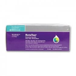 Vắc xin Rotateq 2 ml