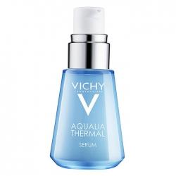 Tinh chất dưỡng ẩm cho mọi làn da Vichy Aqualia Thermal Rehydrating Serum 30ml