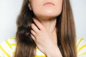 Lời Khuyên: Bệnh Viêm Họng Hạt Nên Kiêng Gì?