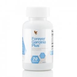 Viên bổ sung dinh dưỡng Forever Garcinia Plus, Ms 071