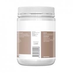 Viên Uống Healthy Care Glucosamine HCL 1500mg, Hộp 400 Viên