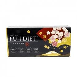 Tpbvsk giảm cân Fuji Diet, Hộp 60 gói