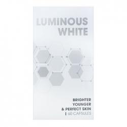 Viên uống trắng da Luminous White 60 viên
