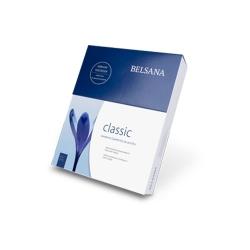 Vớ đùi y khoa Belsana Classic AG - Áp lực nén cấp 2 ( 23-32 mm Hg )