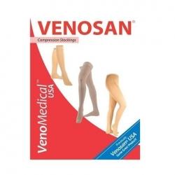 Vớ y khoa hỗ trợ điều trị giãn tĩnh mạch Venosan 6000 USA - Vớ gối
