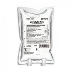 VOLULYTE IV 6% TÚI