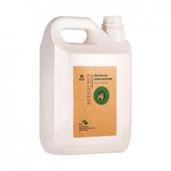 Gel rữa tay khô Waterless Hand Sanitizer 5000ml (5 lít)