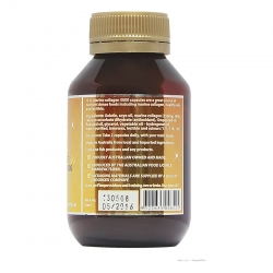 Well being Nutrition H.A Marine Collagen 5000mg - Chai 100 Viên