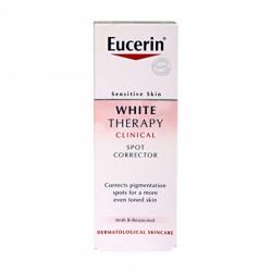 Kem làm mờ tàn nhang, vết thâm nám Eucerin White Therapy 5ml