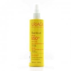Xịt chống nắng Uriage bariésun spf50 + spray 200ml