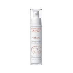 Nhũ tương chống lão hóa cho da hỗn hợp Avene Ystheal Emulsion 30ml