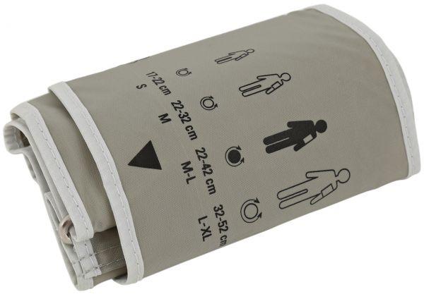 Túi hơi dùng cho máy đo huyết áp Microlife size ML