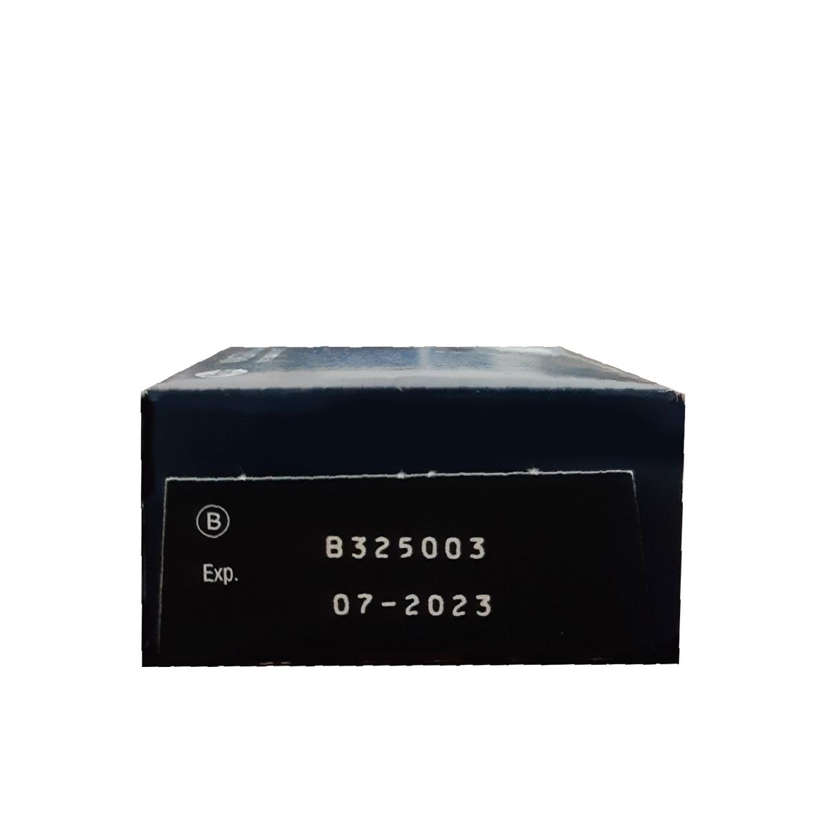 Thuốc cường dương Viagra Sildenafil 100mg AUST R64436