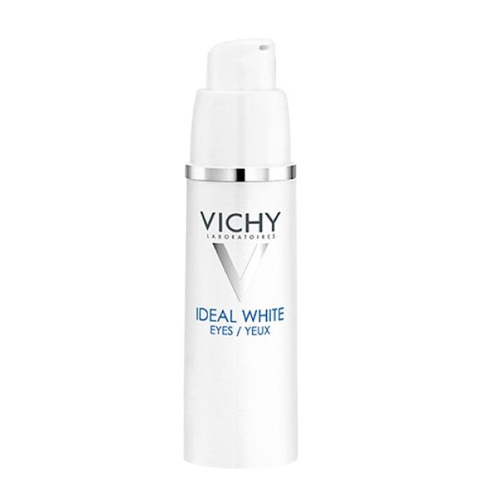 Mặt Nạ Ngủ Dưỡng Trắng Vichy Ideal White 75ml